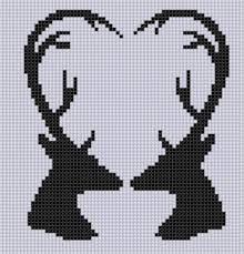 bba9cbf51db4c Image result for praying hands cross stitch pattern free | Sew What ...