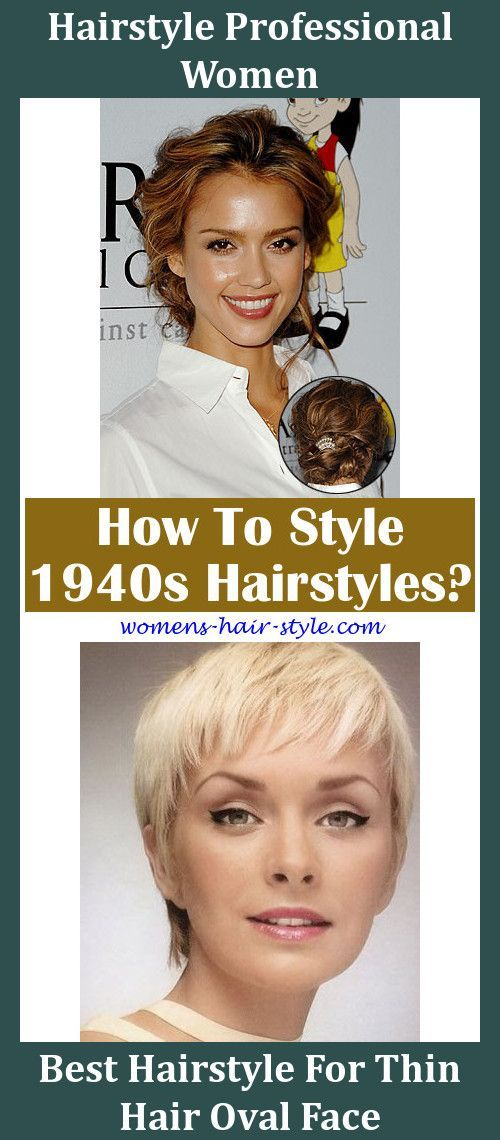 Beckham Short Hairstylewomen Hair Color Grey Find The Best