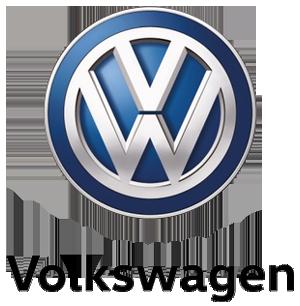 نتيجة بحث الصور عن volkswagen logo