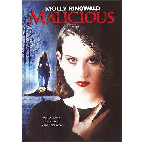 Malicious (1995)   1995 movies, Free movies online, Malicious