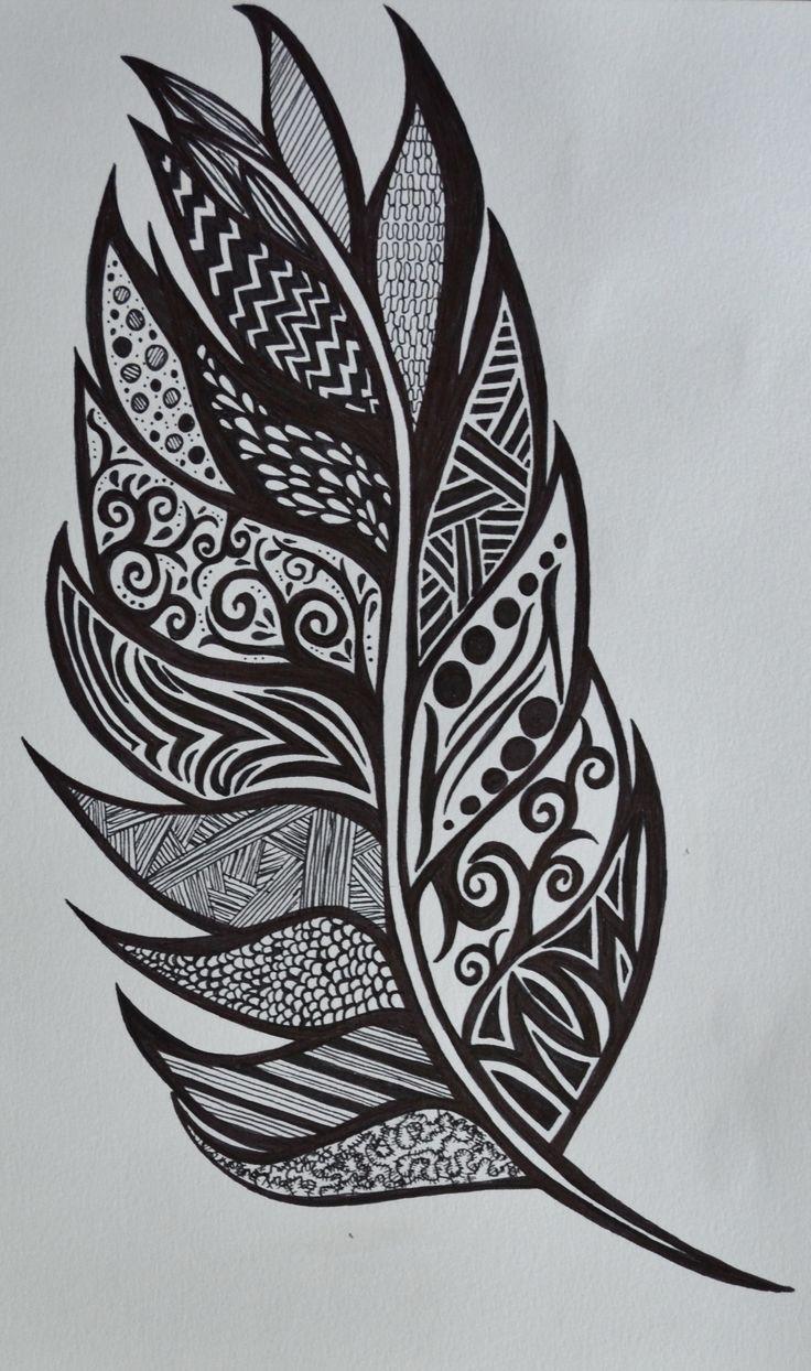 easy sharpie art - Google Search | drawing | Pinterest | Sharpie ...