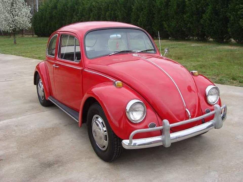 1967 Volkswagen Beetle For Sale Near Defuniak Springs Florida 32433 6983 Classics On Autotrader Vw Beetle Classic Vw Classic Volkswagen