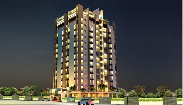 http://www.hilifebuilders.in/ -  Looking for luxury apartments or flats in Thrissur? Hi-Life builders introducing Hi-Life Capitol which is situated in Ayyanthole, Trichur.