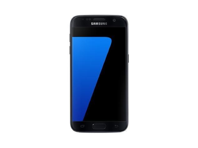 Galaxy S7 Samsung Galaxy S7 Specifications Samsung Galaxy S7 Samsung Galaxy S7