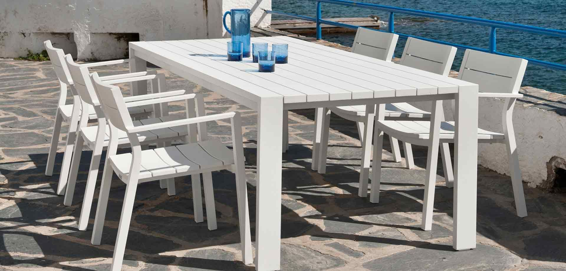 Pin By Prontoyoung On Outdoor Furniture Weatherproof Outdoor