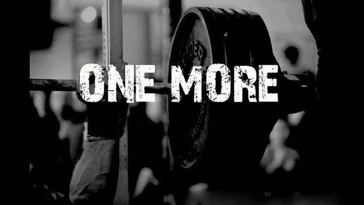 . . . . . . . . . . . #bodybuilding #fitness #gym #workout #motivation