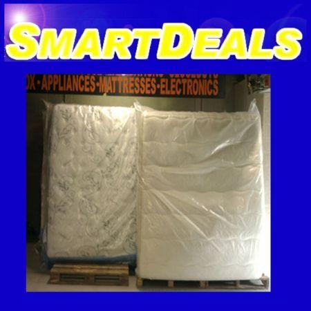 queen size mattress sale