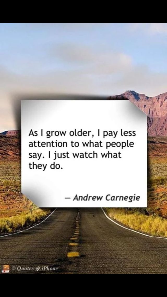 Pin by Danny W. Gray on Growing Older and Wiser (With