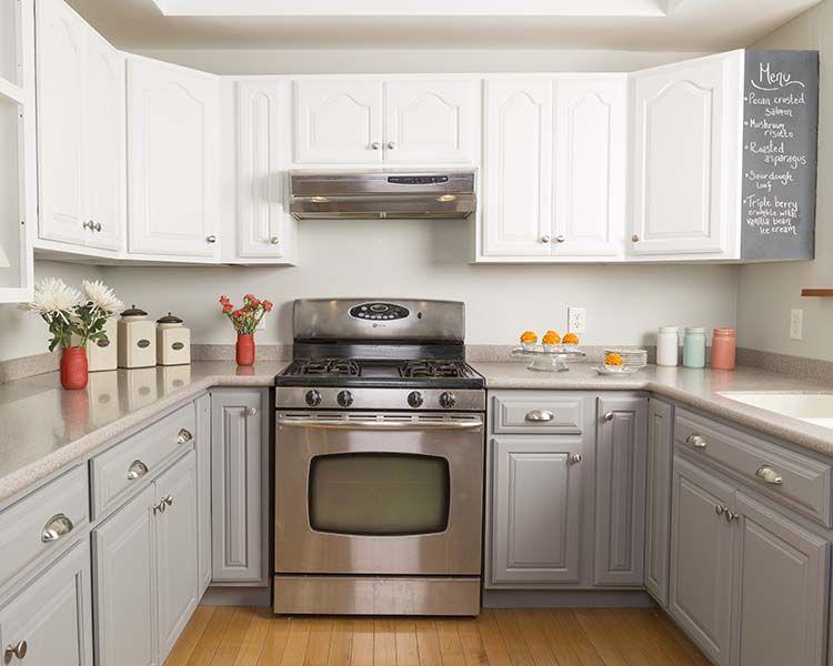 Home Depot Schränke Küche | Küche | Pinterest | Schrank küche, weiße ...