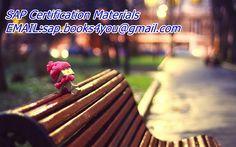 Email:sap.books4you@gmail.com SAP CR580 7.03 SAP CR600 7.03 SAP CR700 7.03 ICP600  7.03 DCR71  7.03 DCR72 7.03