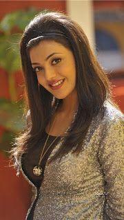 Rani mukherjee ka sexy video photo