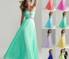 Hot Sale Prom Dresses, Beading Dresses, Sweetheart Prom Dresses, Floor-Length Prom Dresses, Cheap Prom Dresses, Party Dresses, Custom Dresses