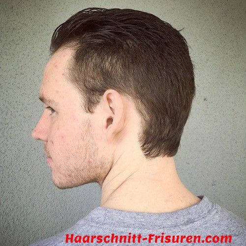 Mannerfrisuren top 10