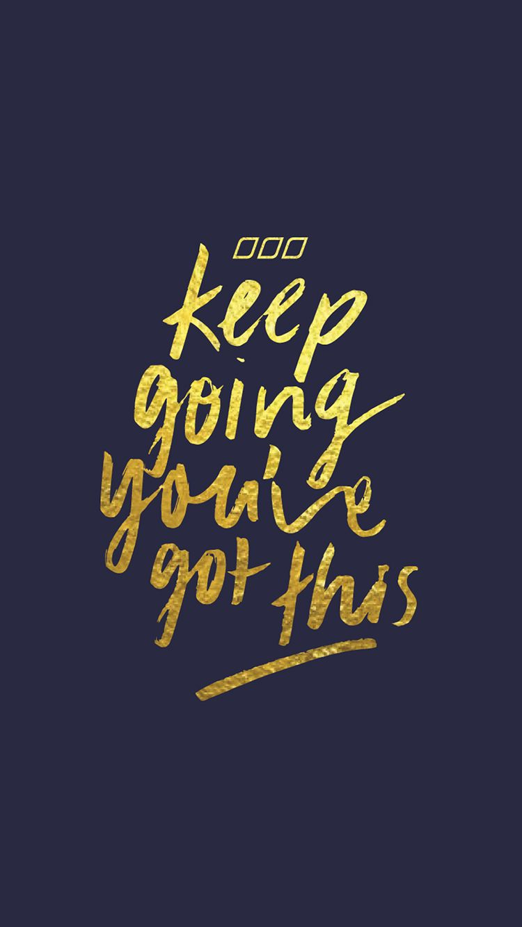 keep going!  Quotes, Inspirational wallpapers, Words quotes