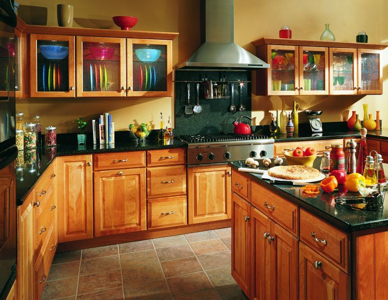 Albuquerque New Mexico Kitchen Cabinets Kitchen Remodeling And