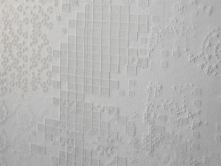Mutina dechirer tile inspiration carrelage pinterest - Carrelage patricia urquiola ...