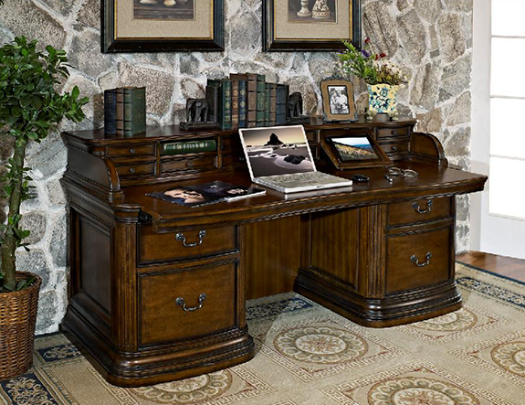 furniture desks home office credenza table. Beaumont, Port Arthur, Nederland, Texas, Lake Charles, Louisiana Furniture Store. Home Office DesksHome Desks Credenza Table E