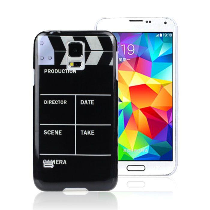 Aprenda a rastrear o Galaxy S4 e encontre seu smartphone perdido | Dicas e Tutoriais | TechTudo