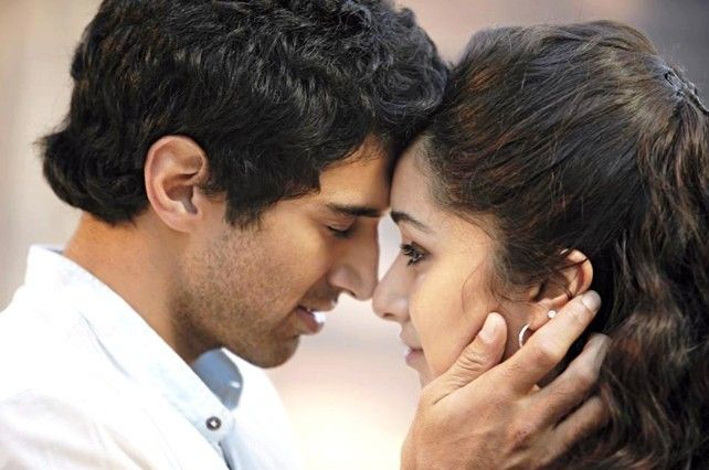 the song hum mar jayenge is from the movie aashiqui 2 directed by