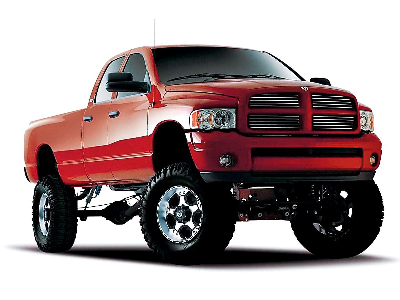 sale dodge flatbed truck used trucks for ram in al
