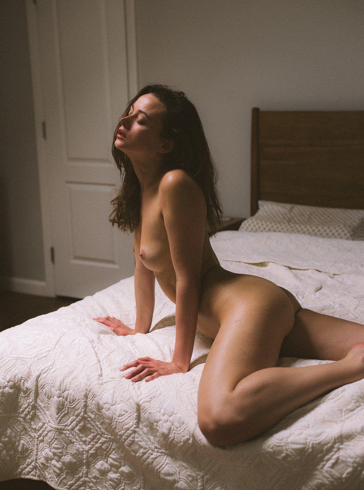 Paparazzi Legs Dawn French  nude (29 fotos), 2019, lingerie