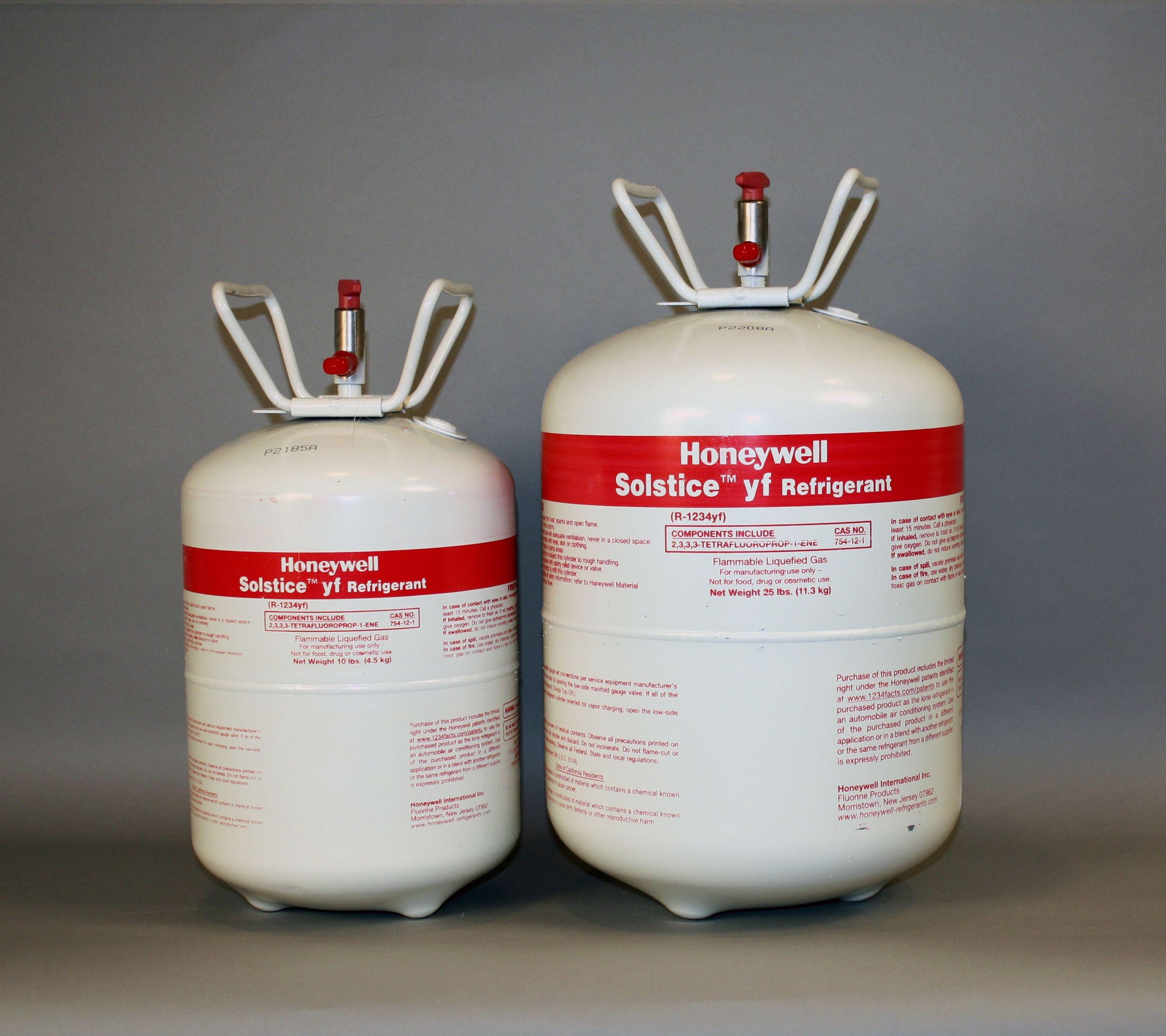 R 1234yf Cylinders Lubricant Idq Lubricant Auto Supplies Cylinder