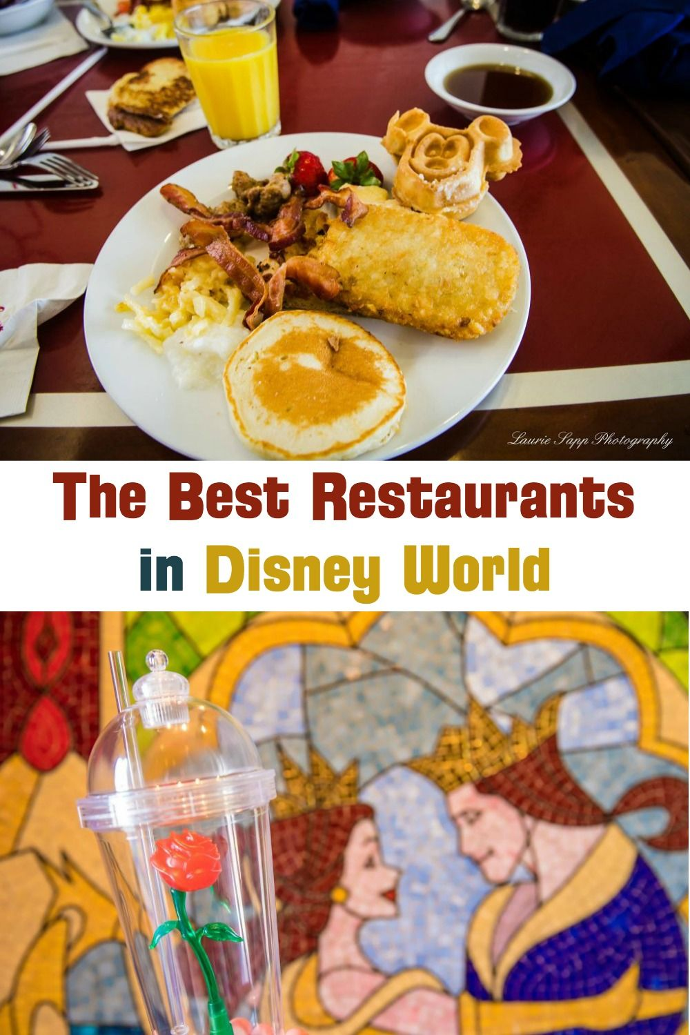 Best Disney World Restaurants For Kids And Toddlers January 2020 Best Disney World Restaurants Best Disney World Food Disney World Restaurants
