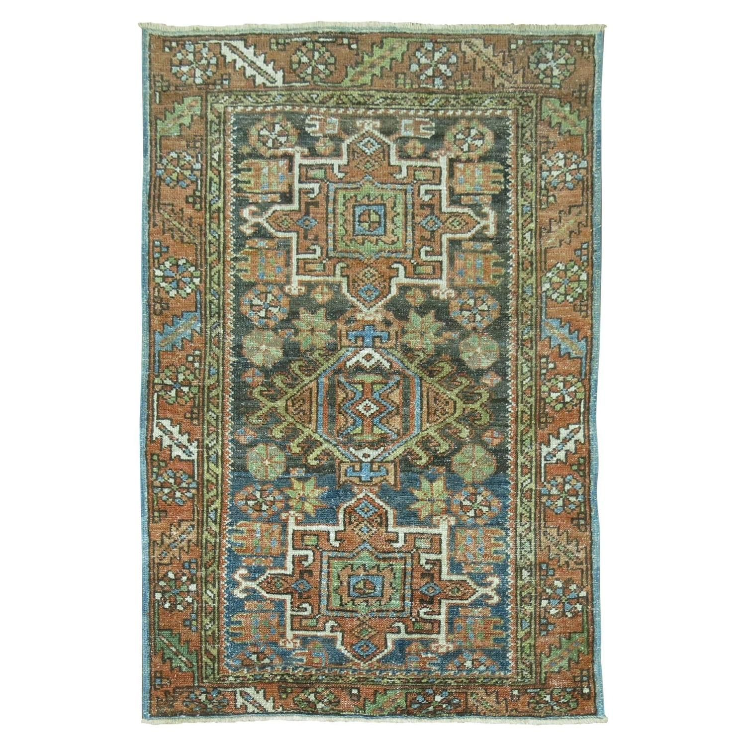 Pin By J D Oriental Rug Co On Antique Rugs