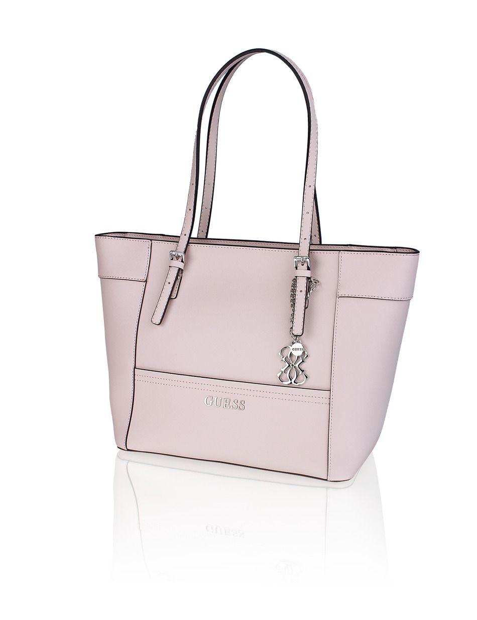 Guess Shopper Guess Purses Purses And Bags Tote Bag