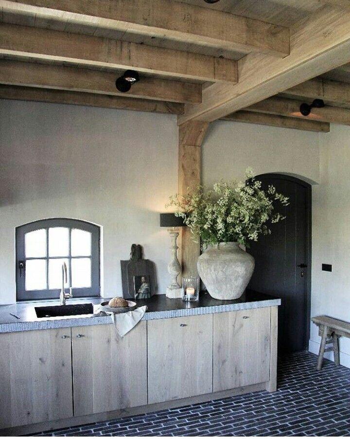 Pin de Ingrid Meurer Aarssen en woonkamer   Pinterest