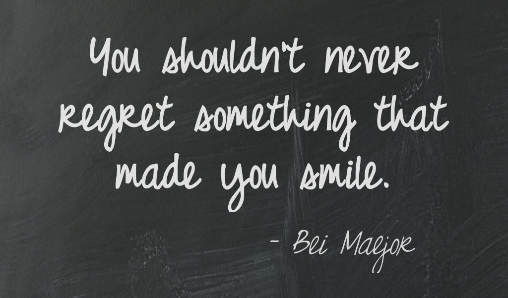 Sebring Dentist Dds Dental Office Dentist S Office Heartland Endodontics Periodontics Make You Smile Chalkboard Quote Art Heartland