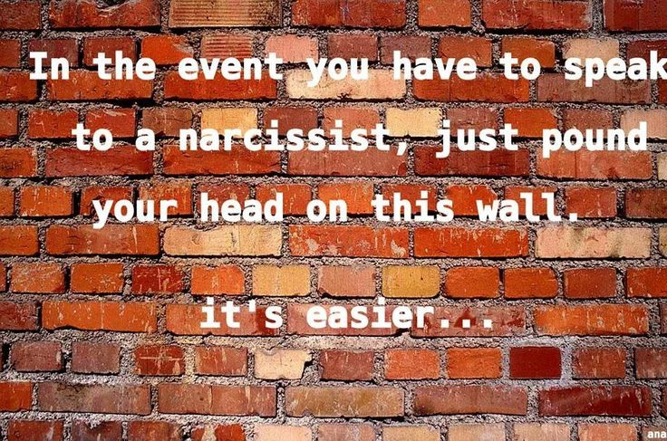 When Narcissists Claim to be Victims of Narcissists – Who is