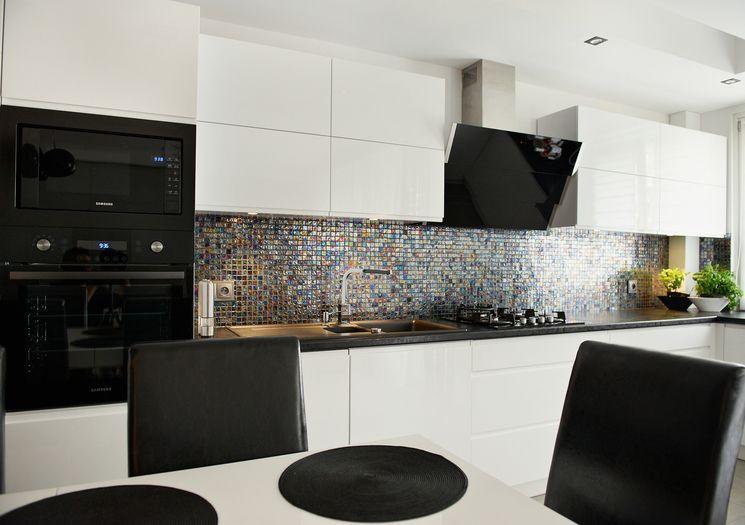pin od max kuchnie na aran acje kuchni pinterest room table i conference room. Black Bedroom Furniture Sets. Home Design Ideas