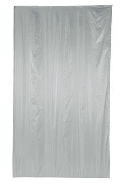 Forro Termico Cortina Leroy Merlin Decoración Hogar Hogar Decoración De Unas