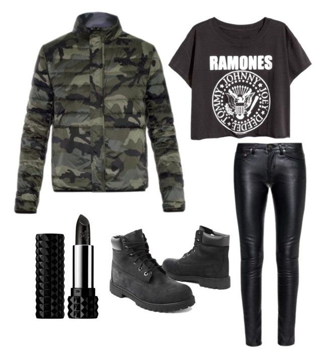 """""""Bold"""" by iraniaaac on Polyvore"""