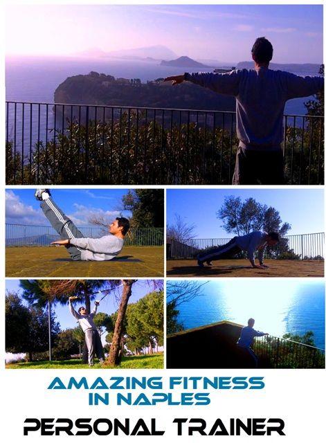 allenare corpo,anima e mente a casa,al parco o in palestra per raggiungere i tuoi obiettivi e migliorare il tuo benessere psicofisico!!contattami per aiutarti