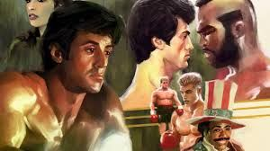 Image result for rocky movie wallpaper