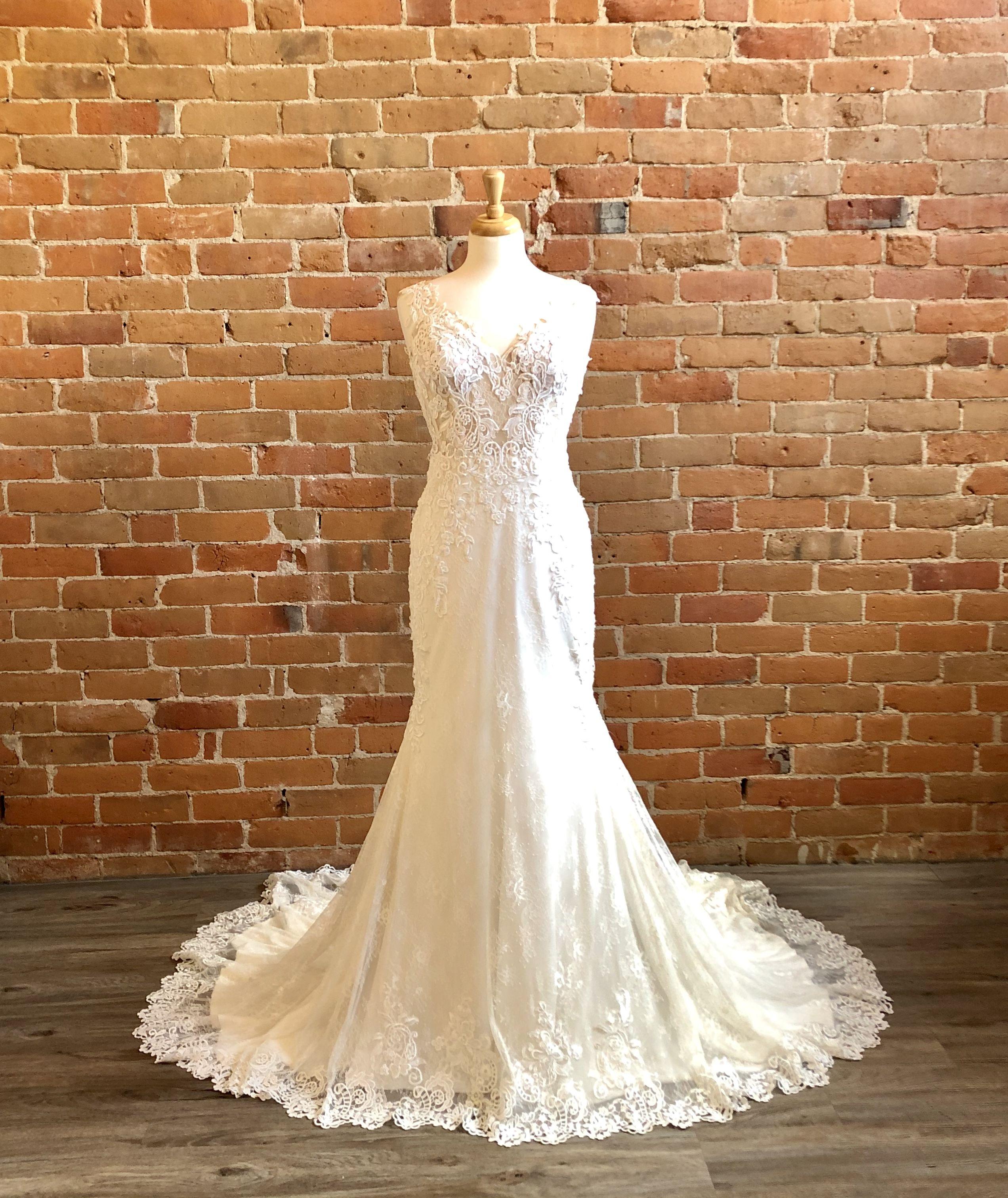 Lillian West 66012 In 2020 Boho Wedding Dress Maggie Sottero Wedding Dresses Designer Wedding Dresses