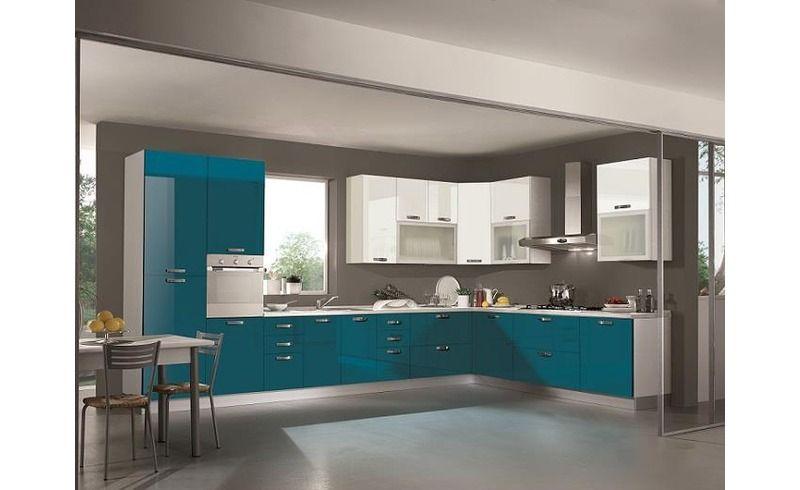 Awesome Cucine Conforama Prezzi Images - acrylicgiftware.us ...