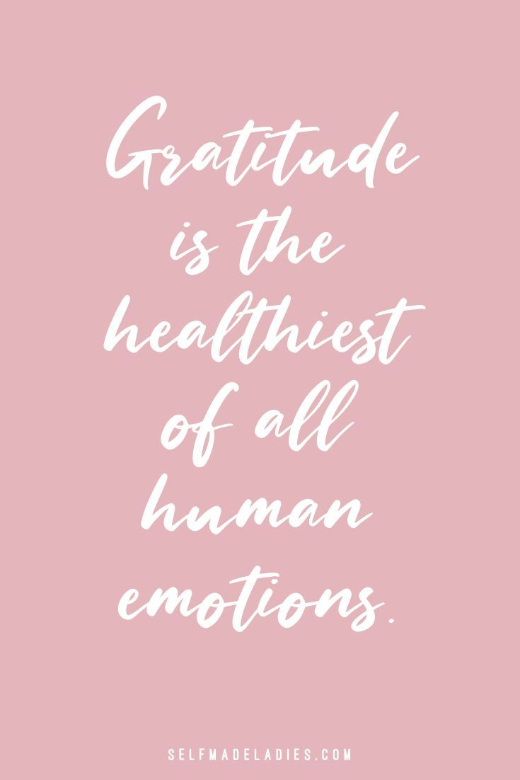 Gratitude is the healthiest of all human emotions and so important when you want to manifest your dreams and goals. Practice Gratitude Daily: gratitude activities,  attitude of gratitude, acts of kindness, graditude journal ideas, gratitude list, grateful quotes, gratitude quotes, graditude quotes affirmations, how to start a gratitude journal, gratitude meditation, words to live by, quotes, inspirational quote, pink quotes #pinkquote #quote #words #gratitude #lawofattraction #manifesting #loa