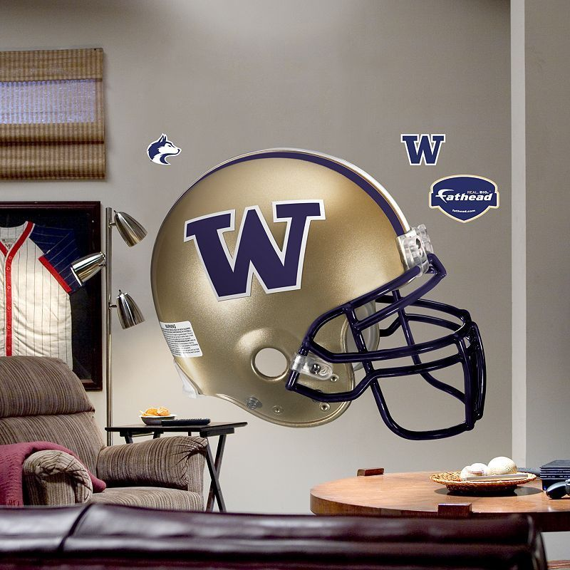 Decals wall graphics new orleans saints fathead