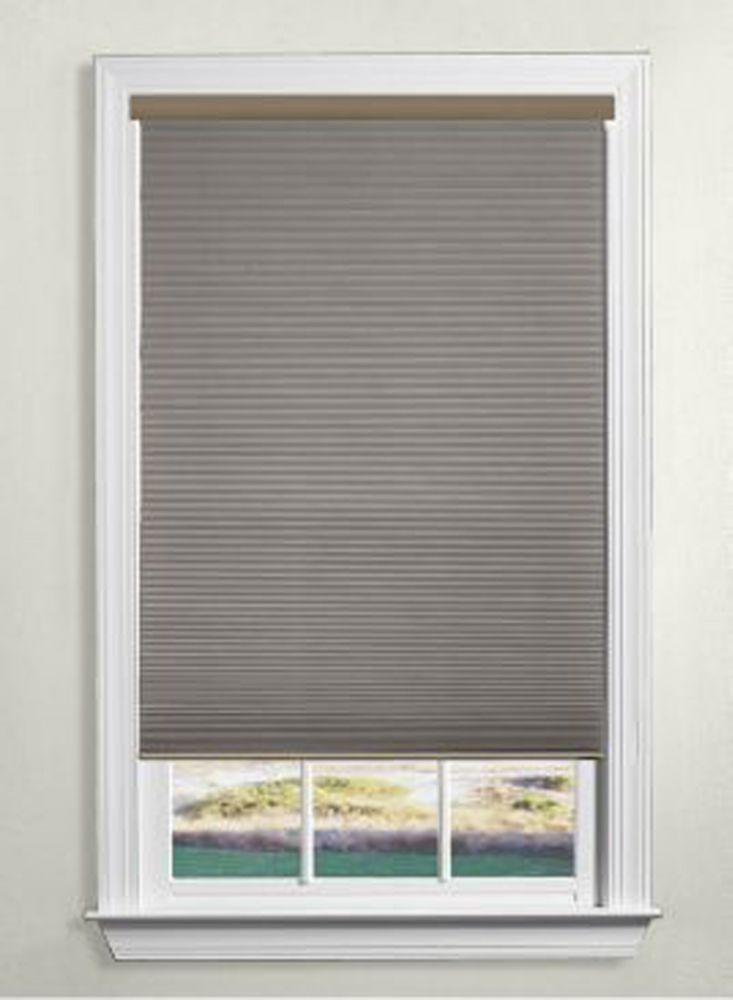 Cellular cordless blinds diyblinds wood blinds faux