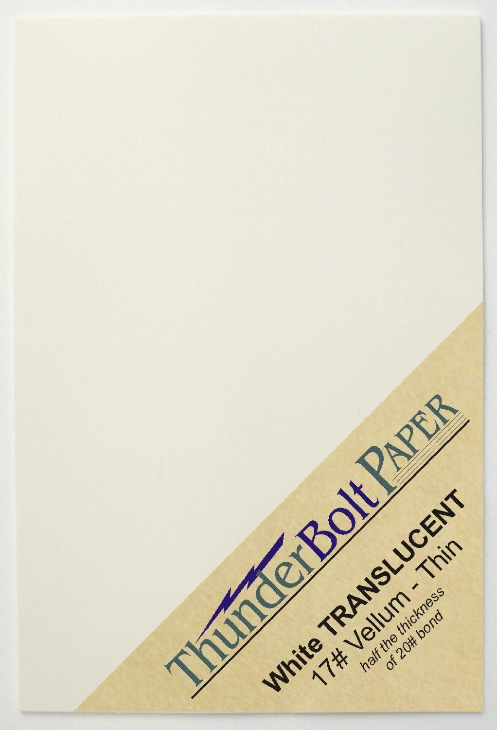 Translucent Paper http://www.amazon.com/Sheets-Translucent-Vellum ...