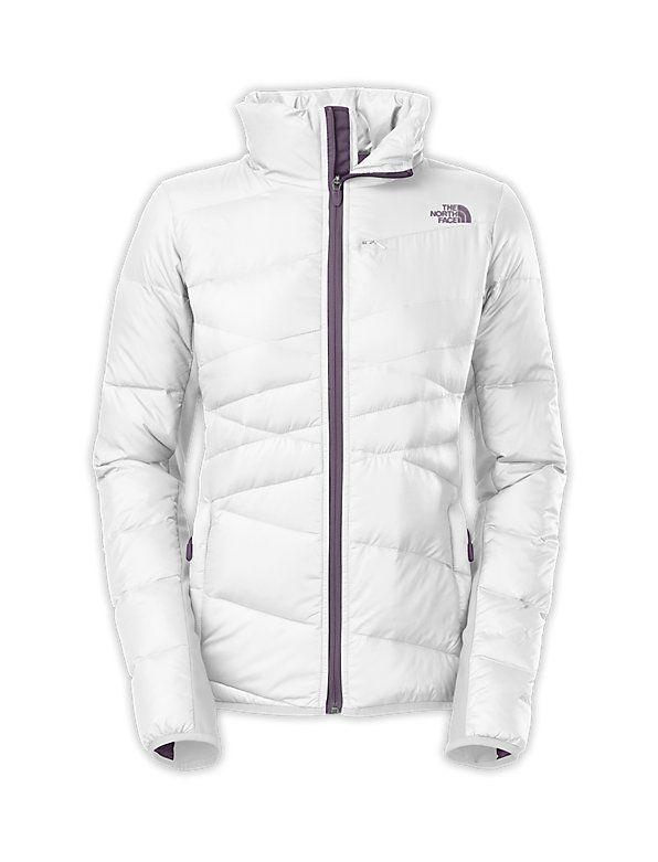 821bce933 official the north face hyline vest tips 8e61d 14e37