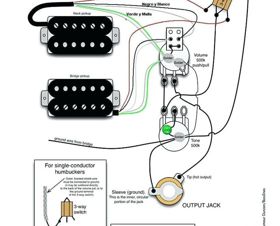 Simple 3 Way Switch Wiring Diagram Volovets Info 3 Way Switch Wiring Wire Switch