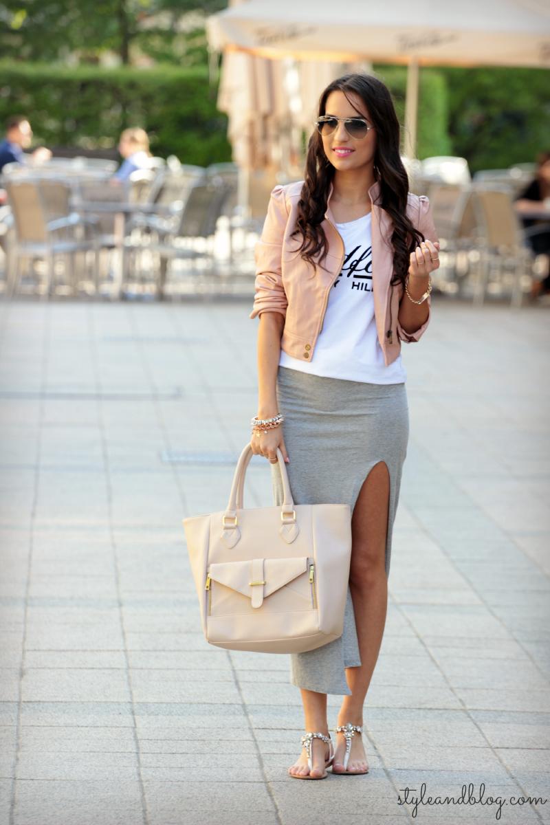 Style and Blog , Divat, stílus, életmód. outfit