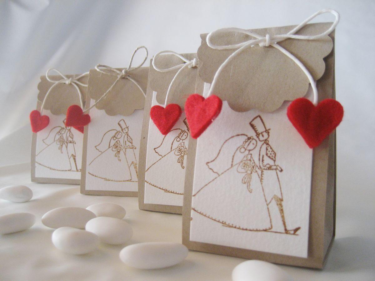 Bomboniere Solidali Nuova Idea Per Il Tuo Matrimonio Da Galleria D Arte Scarano Bomboniere Regalo Di Nozze Matrimonio