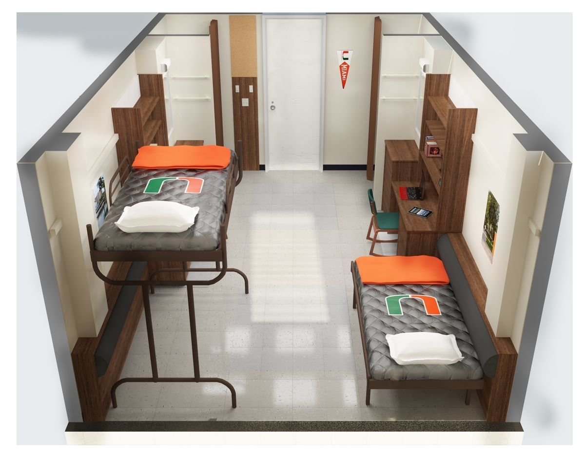 design your dorm room what is the best interior paint Check more