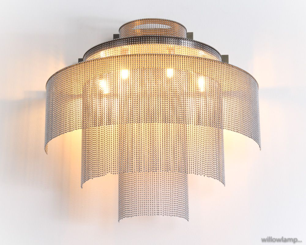 Pin On Indoor Wall Lights Sconces