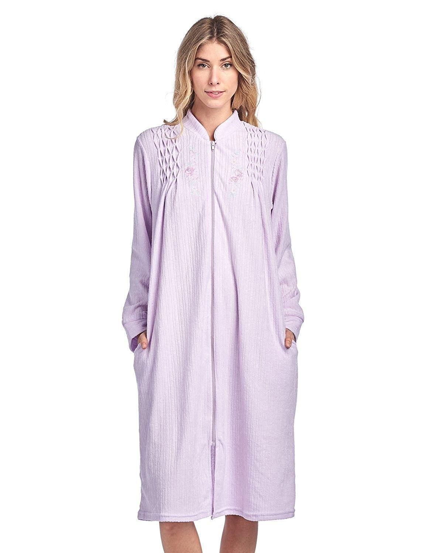 Petite lounge robe zipper, mexicangirl pussy